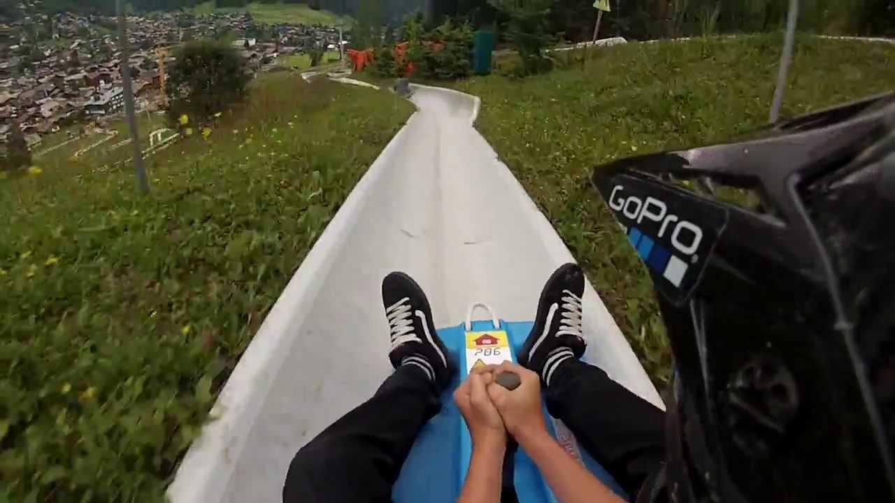 Séjour en famille dans les Alpes : comment bien profiter ?