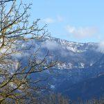 stations de ski Vercors