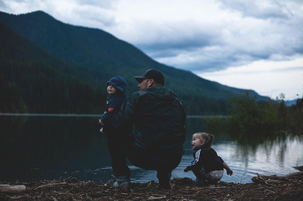 Famille nombreuse: comment partir en vacances sans se ruiner?